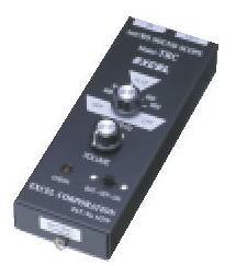 微型声音范围TRC