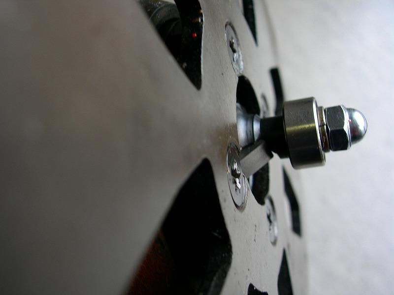 日東工器 中古サーキットベベラー CB-02 修理完成品(日東工器にて修理)